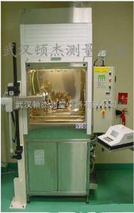 DJ225 湖南长沙岳阳整体型汽车零部件清洁度检测装置|光学测量仪器