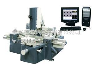 JX13C 湖北图像处理万能工具显微镜|武汉光学测量仪器
