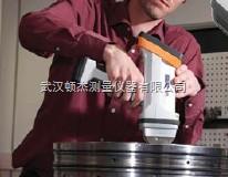 山西太原甘肃兰州手持式合金分析元素分析仪