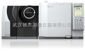 GCMS-TQ8050 湖北武汉 十堰 襄阳 岛津气相色谱质谱联用仪 GCMS-TQ8050