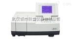 UV-1780 湖北武汉 十堰 襄阳 岛津光谱仪 紫外分光光度计 UV-1780