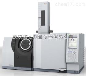 GCMS-TQ8040 湖北武汉 十堰 襄阳 岛津气相色谱质谱联用仪 GCMS-TQ8040