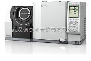 GCMS-QP2020 湖北武汉 十堰 襄阳 岛津气相色谱质谱联用仪 GCMS-QP2020