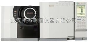 GCMS-TQ8030 湖北武汉 十堰 襄阳 岛津气相色谱质谱联用仪 GCMS-TQ8030