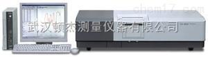UV-3600Plus 湖北武汉 十堰 襄阳 岛津光谱仪 紫外分光光度计 UV-3600Plus