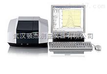 UV-2600, UV-2700 湖北武汉 十堰 襄阳 岛津 光谱仪 紫外分光光度计