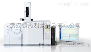 GCMS-QP2010 SE 武漢GC-MS氣質聯用分析儀  湖北武漢GC-MS氣湘色譜質譜聯用分析儀