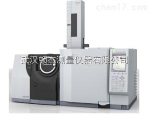 GCMS-TQ8040 三重四极杆型气相色谱质谱联用仪