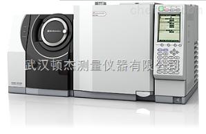 GCMS-TQ8030 湖北武汉 十堰 襄阳 岛津三重四极杆气质联用仪