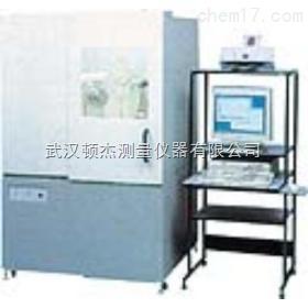 XRD-6100型 湖北武汉岛津X射线衍射仪 XRD-6100型