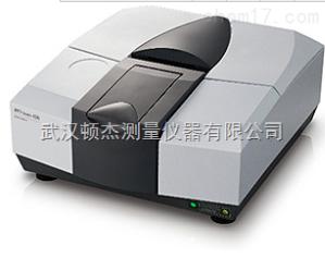 IRTracer-100 湖北武汉 十堰 襄阳 岛津 傅立叶变换红外光谱仪