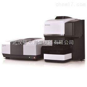 AIM-9000红外显微镜 湖北武汉岛津红外光谱AIM-9000红外显微镜