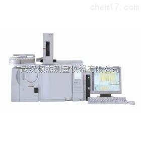 GCMS-QP2010E 湖北武汉岛津气相色谱质谱联用仪GCMS-QP2010E