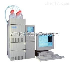 LC-2010HT 高效液相色谱仪LC-2010HT