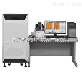 SPM-8000FM型显微镜 扫描探针显微镜SPM湖北武汉岛津SPM-8000FM型原子力显微镜AFM