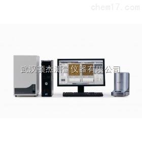 SPM-9700HT i湖北武汉扫描探针显微镜SPM-9700HT型原子力显微镜