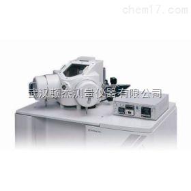 WET-SPM 扫描探针显微镜WET-SPM系列可控环境舱原子力显微镜