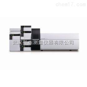 LCMS-8030 岛津三重四极杆液相色谱质谱联用仪LCMS-8030