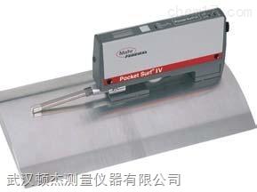 德國馬爾PoketSurf IV便攜式表面粗糙度測量儀