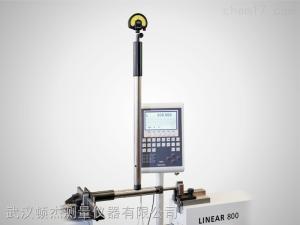 德国马尔Precimar LINEAR 800,1200,2000 通用单轴长度测量和校准仪