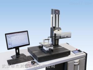 德国马尔MarSurf XC 2 MIT CD 120轮廓测量仪