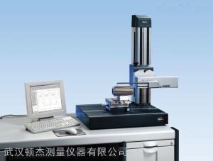 德国马尔MarSurf XC 20 MIT PCV 200 轮廓测量仪