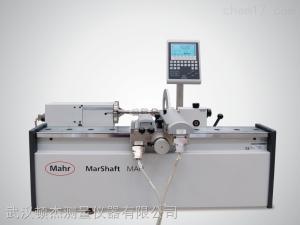 德国马尔MarShaft MAN 德国马尔MarShaft MAN手动接触轴测量仪湖北
