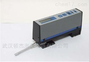 JKBR-300 湖北武汉十堰襄阳便携式表面粗糙度测量仪