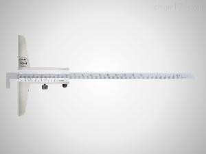 MARCAL 30 NH 德國馬爾MARCAL 30 NH 帶鉤的深度量規
