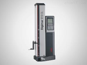 DIGIMAR 816 CL 德国马尔DIGIMAR 816 CL 高度测量仪