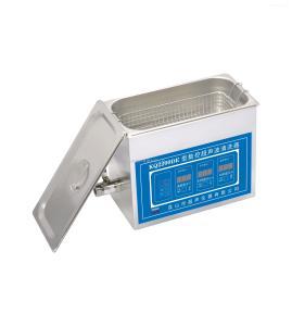 KQ5200V 小型超声波清洗机厂家