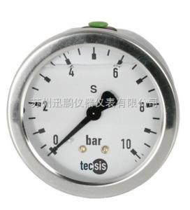p1453 德国tecsis p1453压力表