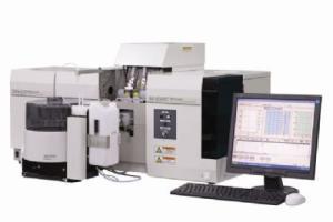 (XRF)EDX3600B 磁性材料成分光譜分析儀