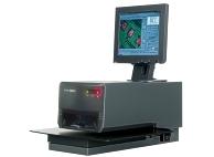 THICK800 镀层厚度测试仪