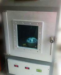 EDX-3600L能量色散x熒光光譜儀 X熒光光譜文物鑒定儀