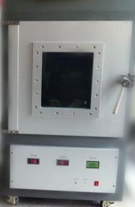 EDX-3600L能量色散x熒光光譜儀 古玩鑒定儀