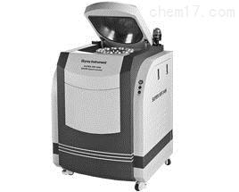 super2400 X射线super2400荧光能谱仪