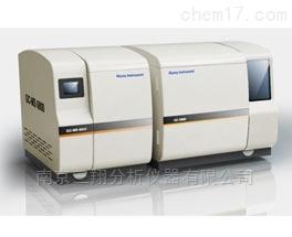 GC-MS6800 热裂解气相色谱GC-MS6800质谱仪