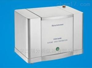 THICK600 THICK600x射線鍍層膜厚測厚儀