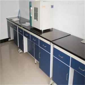盘锦实验室边台-铁岭实验室家具