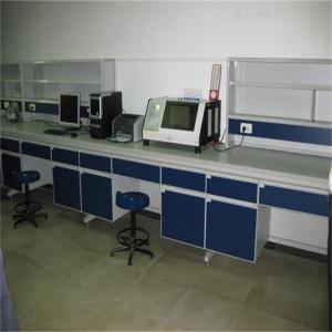 哈尔滨实验台-大庆实验台