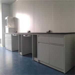 合龙实验室中央台-新民实验室家具