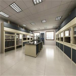 东港实验室边台-凤城实验室家具