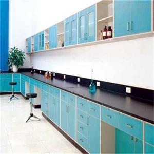 沈阳实验室设备-辽宁实验室设备