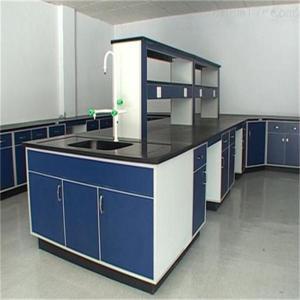 实验室家具,实验室操作台