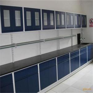 黑河全钢实验台/全钢工作台-绥化全钢实验台/全钢工作台。