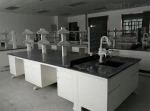 鞍山化验室操作台-抚顺实验室家具