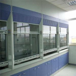 通风橱,实验室通风柜