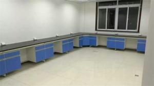 辽源化验室设备-通化实验室家具