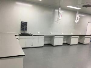 忻州实验室家具,实验台厂家制造商
